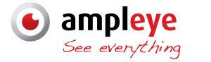 Ampleye logo