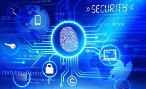 Big data en Privacy