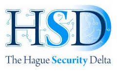 The Haque Security Delta
